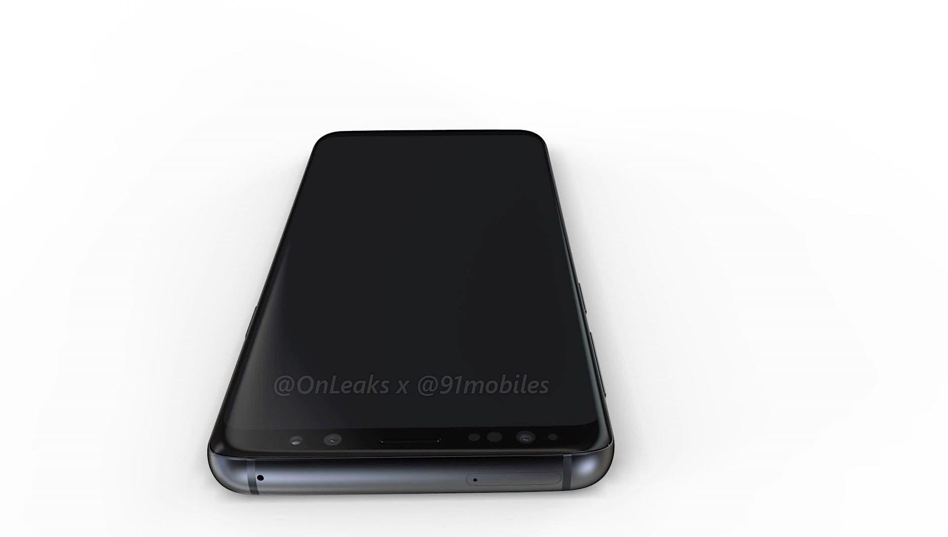 Samsung Galaxy S9 render_3