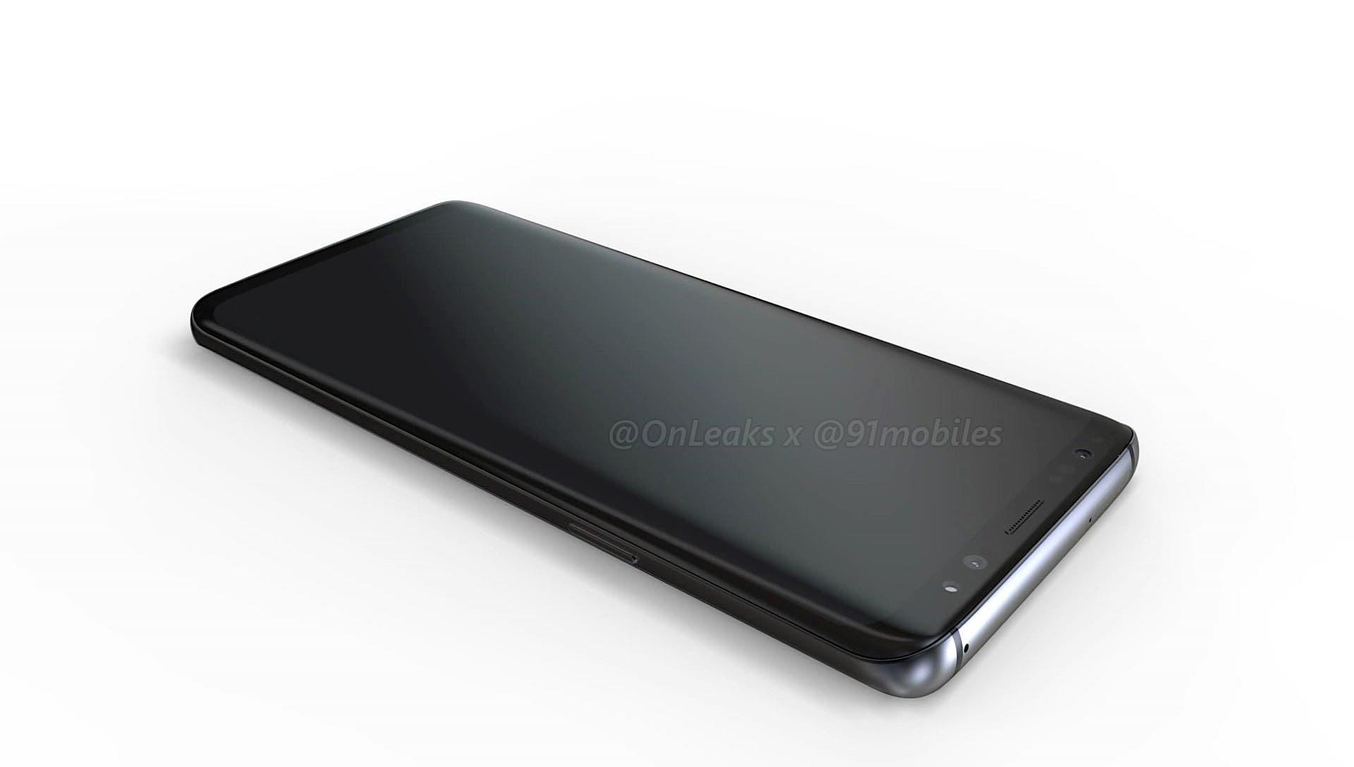 Samsung Galaxy S9 render_4