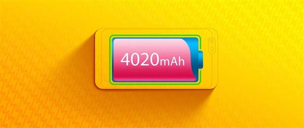 360 N6 Lite