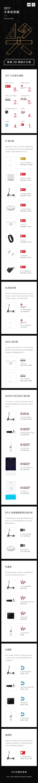 Xiaomi design awards