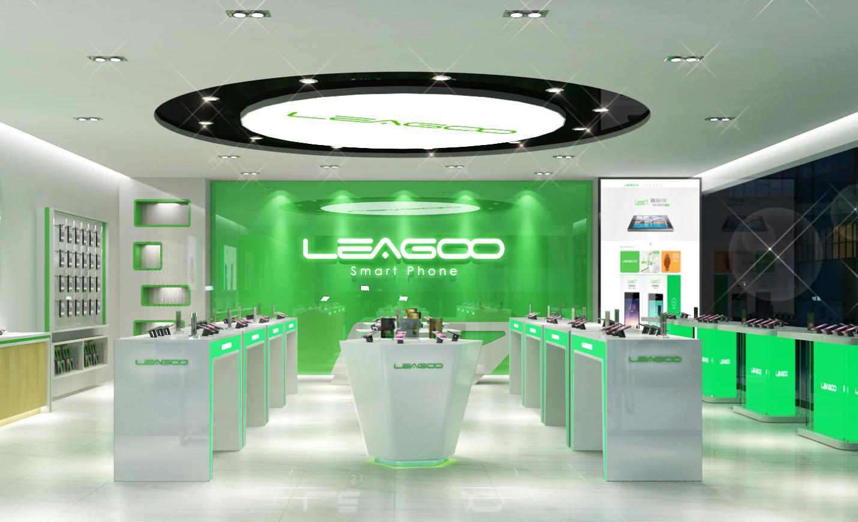 Leagoo Care