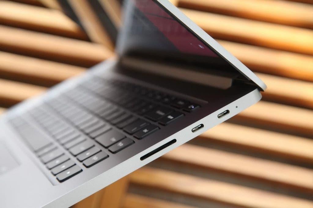 Xiaomi Notebook Pro