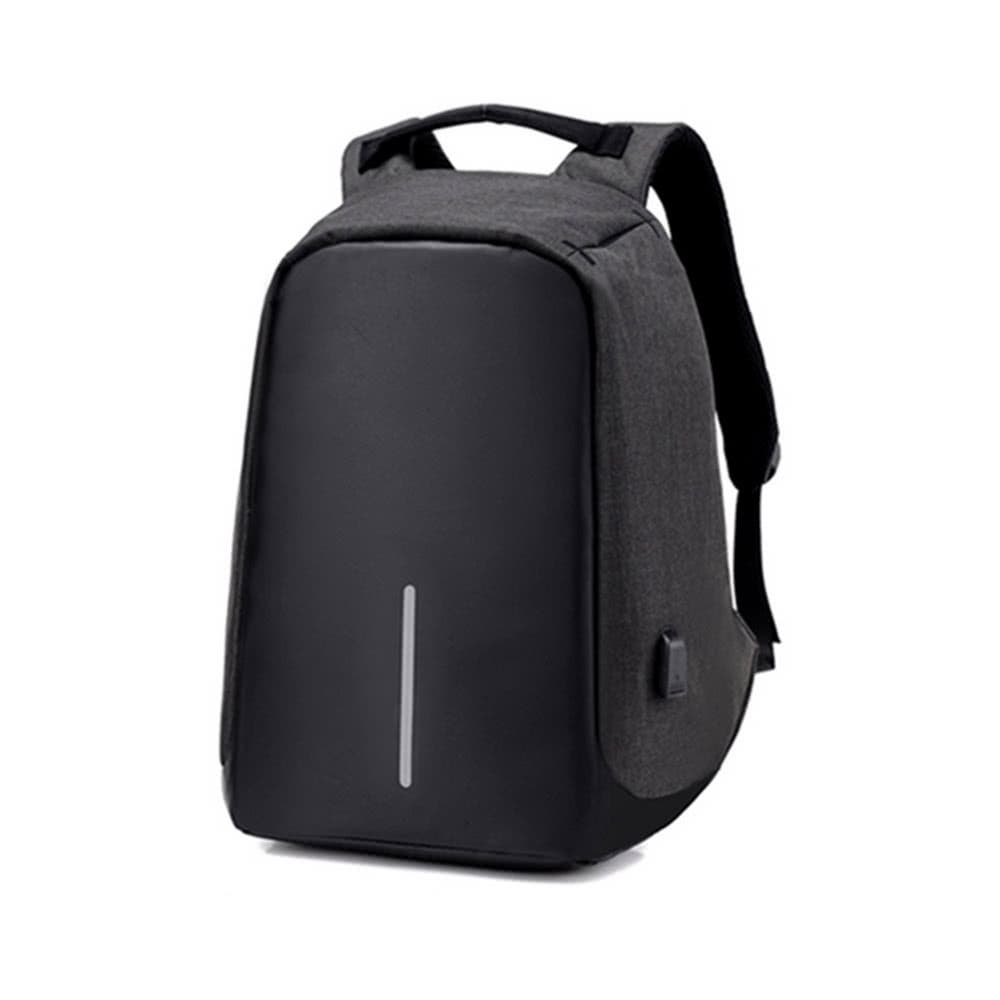 multi-functional outdoor backpack