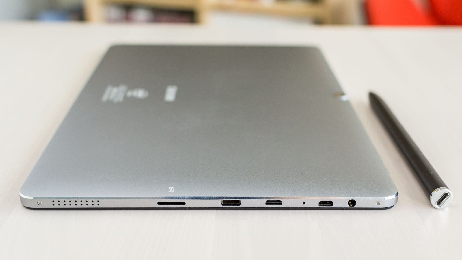 Chuwi Hi10 Pro
