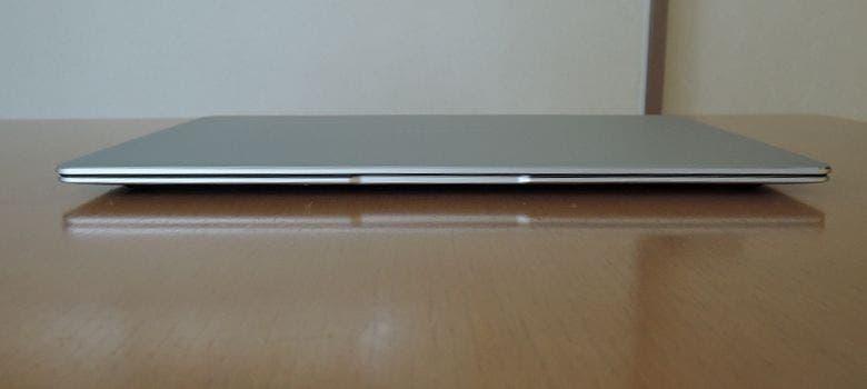 Jumper EZBook 3L pro