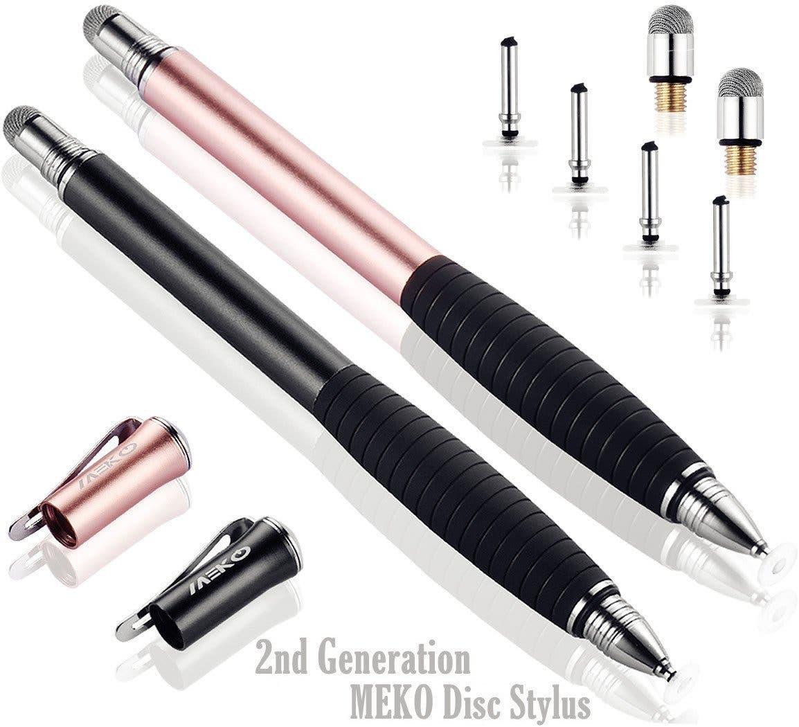 MEKO Stylus Pen