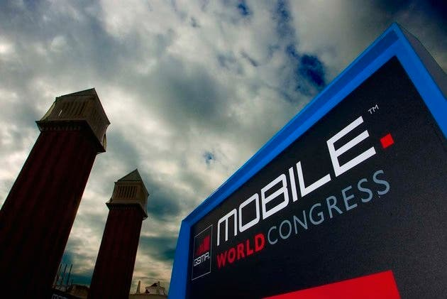 MWC 2020: GSMA says no refunds to exhibitors - Gizchina.com