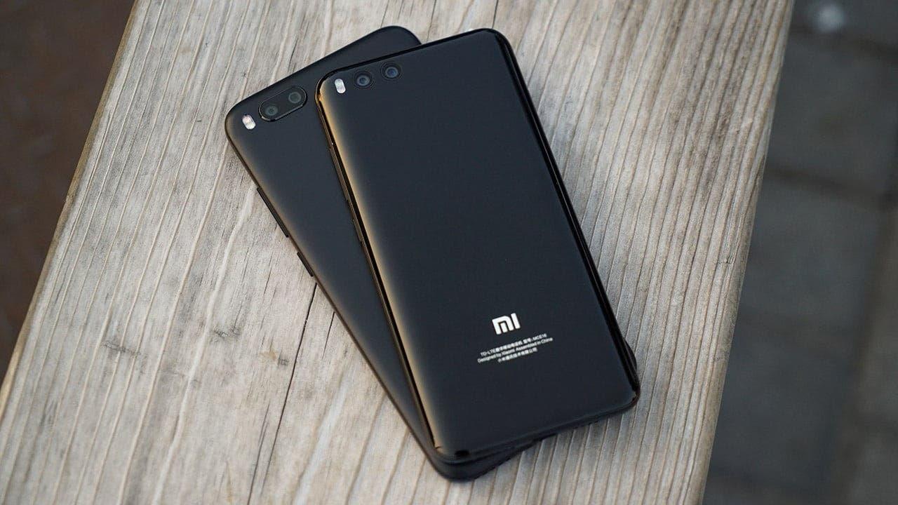 Xiaomi-Mi-6-vs-Mi-5X