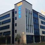 Elephone Factory