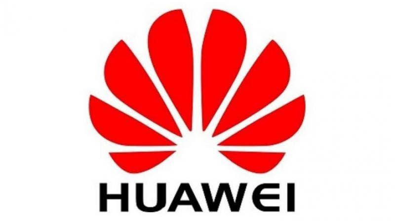 Huawei mate X NEO-AL00