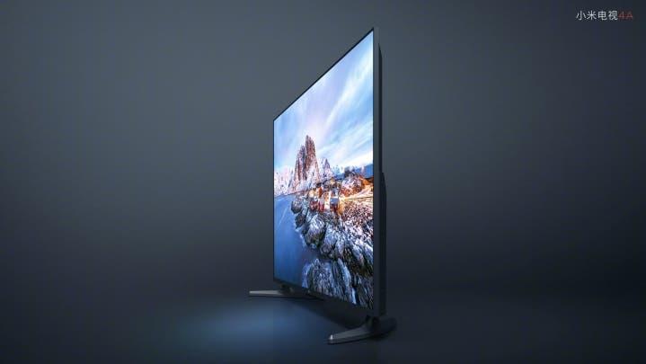 Xiaomi MI TV 4A 43-inch