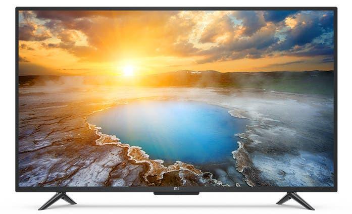 Xiaomi Mi TV 4A 40-inch