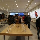 Xiaomi Mi Store Barcelona