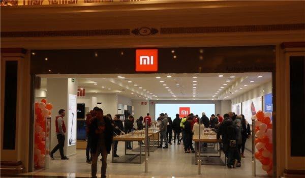 Xiaomi to open 100 offline Mi Stores across China tomorrow