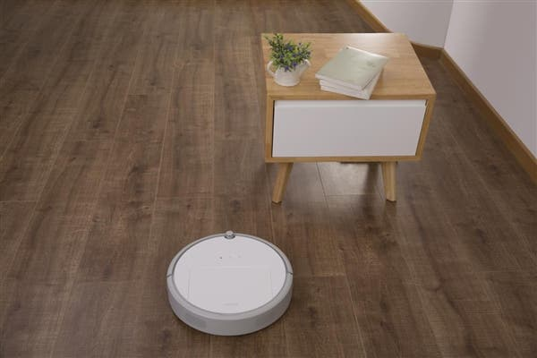 Xiaowa Robotic Cleaner Youth Edition