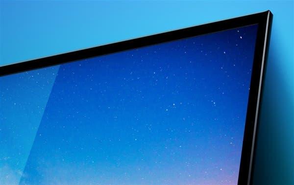 Xiaomi MI TV 4C 50-inch
