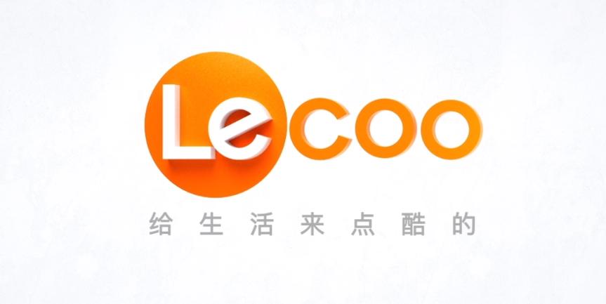 Lecoo