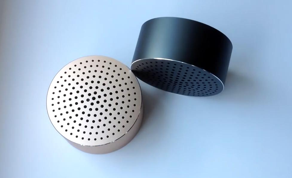 Xiaomi Mi Bluetooth Speaker