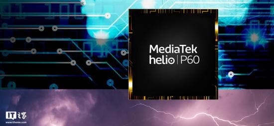 MediaTek 5G chips