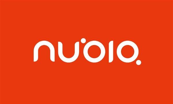 Nubia Red Dev