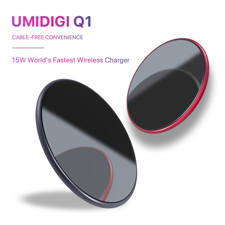 umidigi Q1