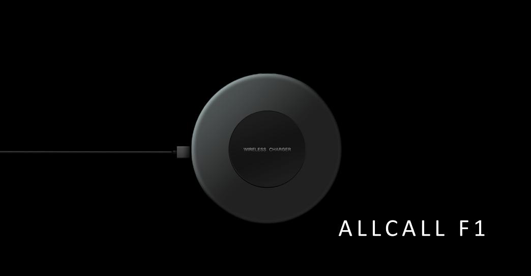 AllCall F1