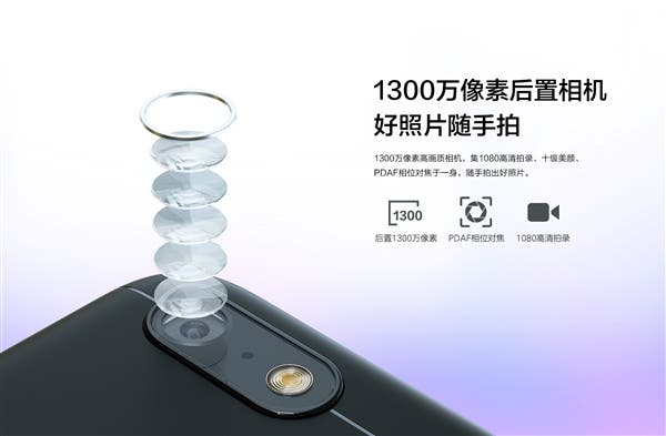 Huawei Honor 7