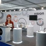 NOA CeBIT Fair