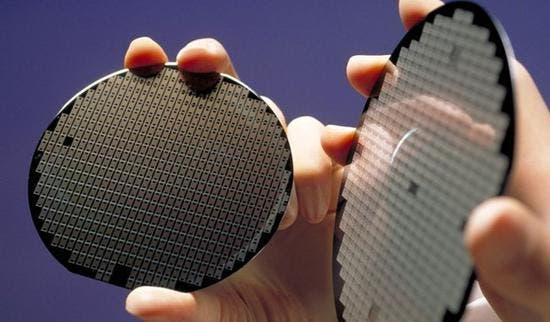 7nm chips