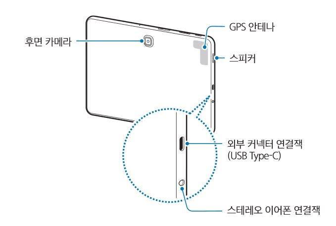 Galaxy Tab Advanced 2