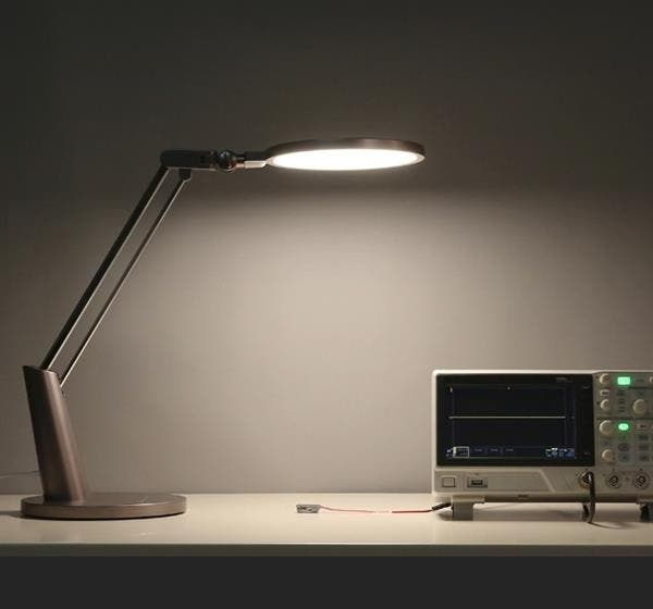 Yeelight Pro Smart LED Table Lamp