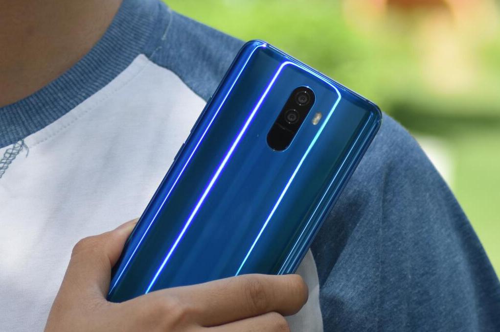 Elephone U Series