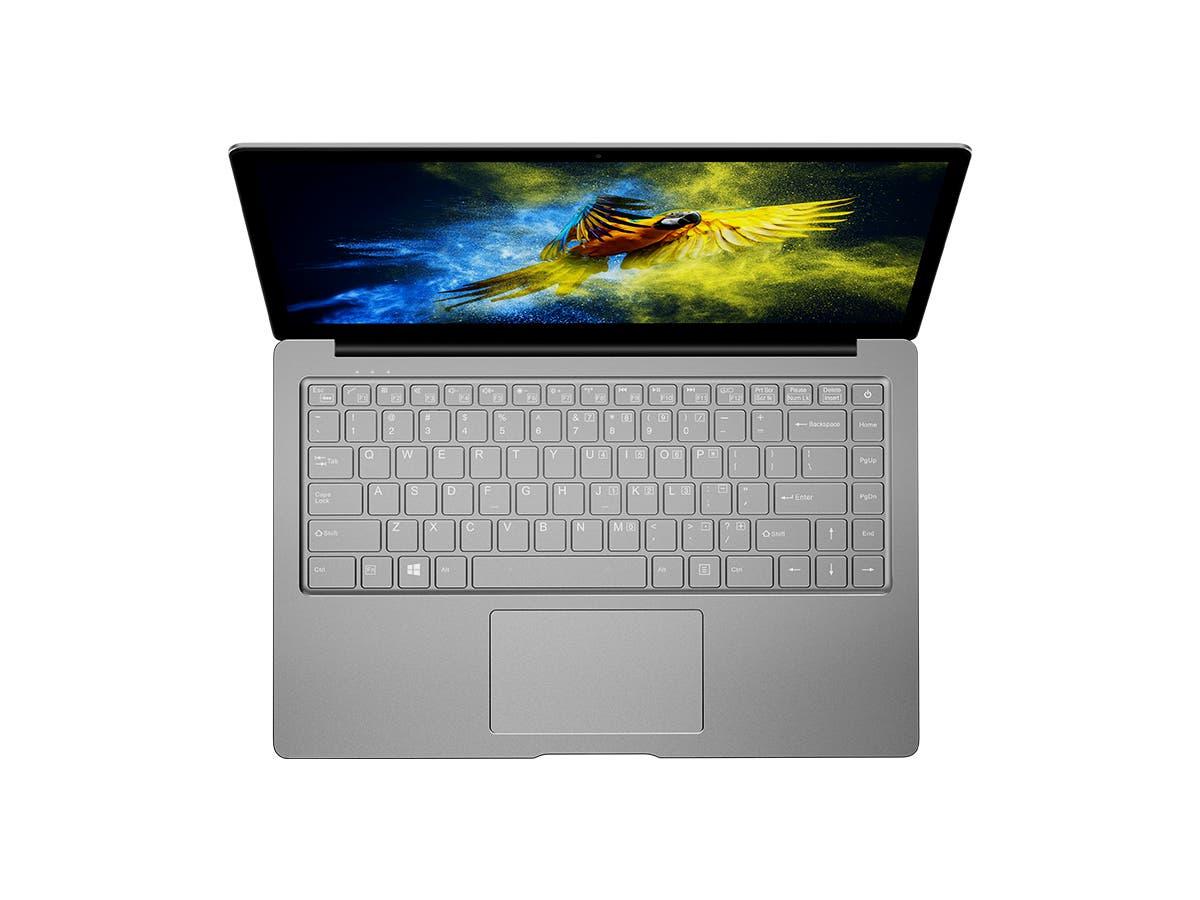 LapBook Air Prime Day