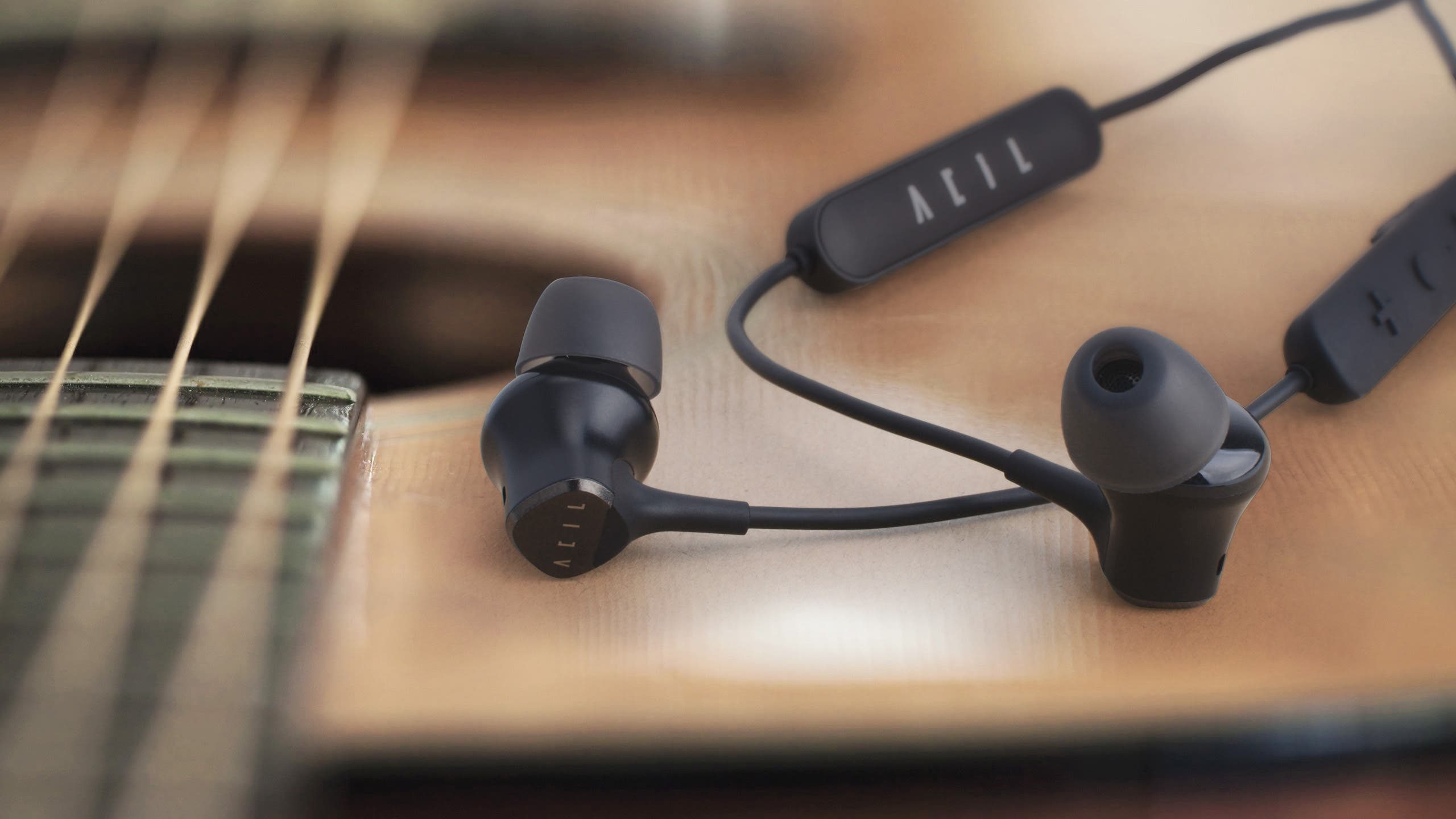 ACIL H1 Earbuds