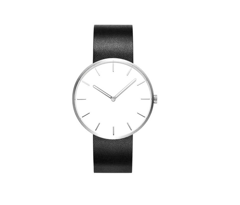 Xiaomi TwentySeventeen Analog Watches