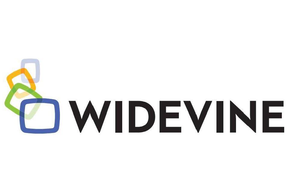Widevine L1