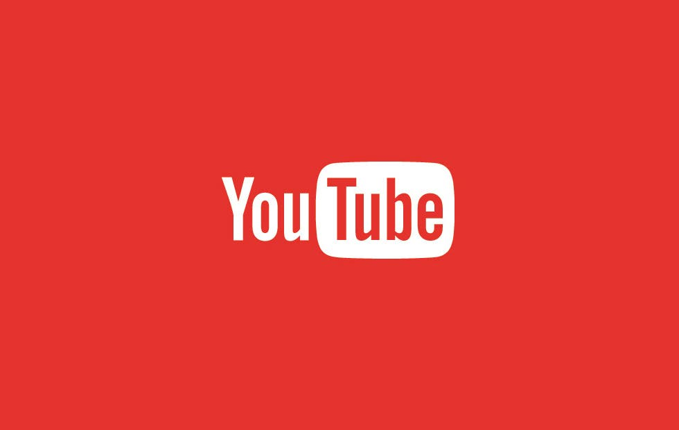 YouTube could delete your account if you're not 'commercially viable'