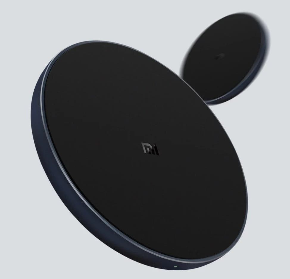 Xiaomi Qi Wireless Charger