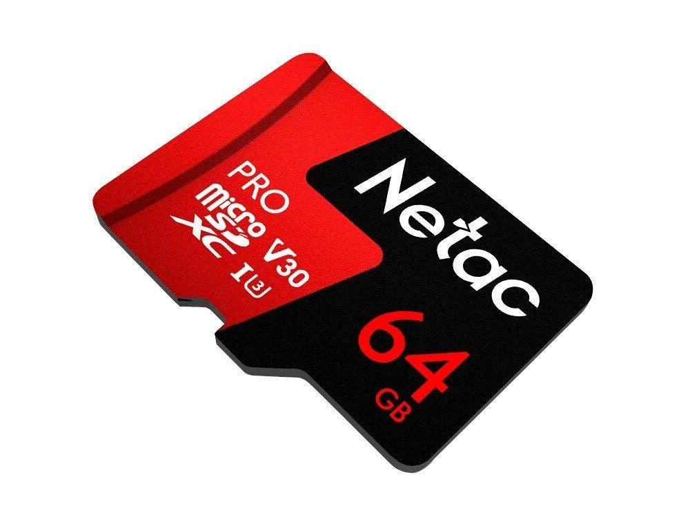 Netac V30