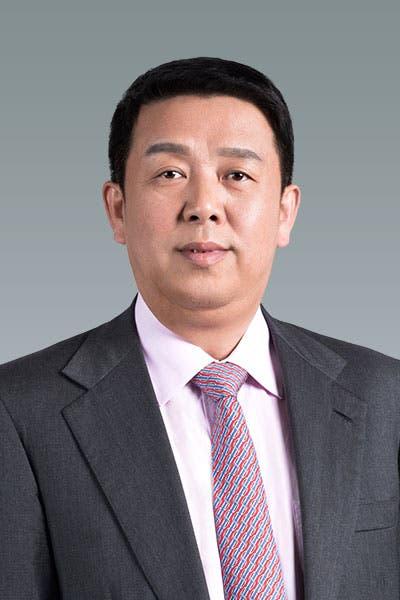 Tao Jingwen