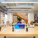Xiaomi Home Flagship Store