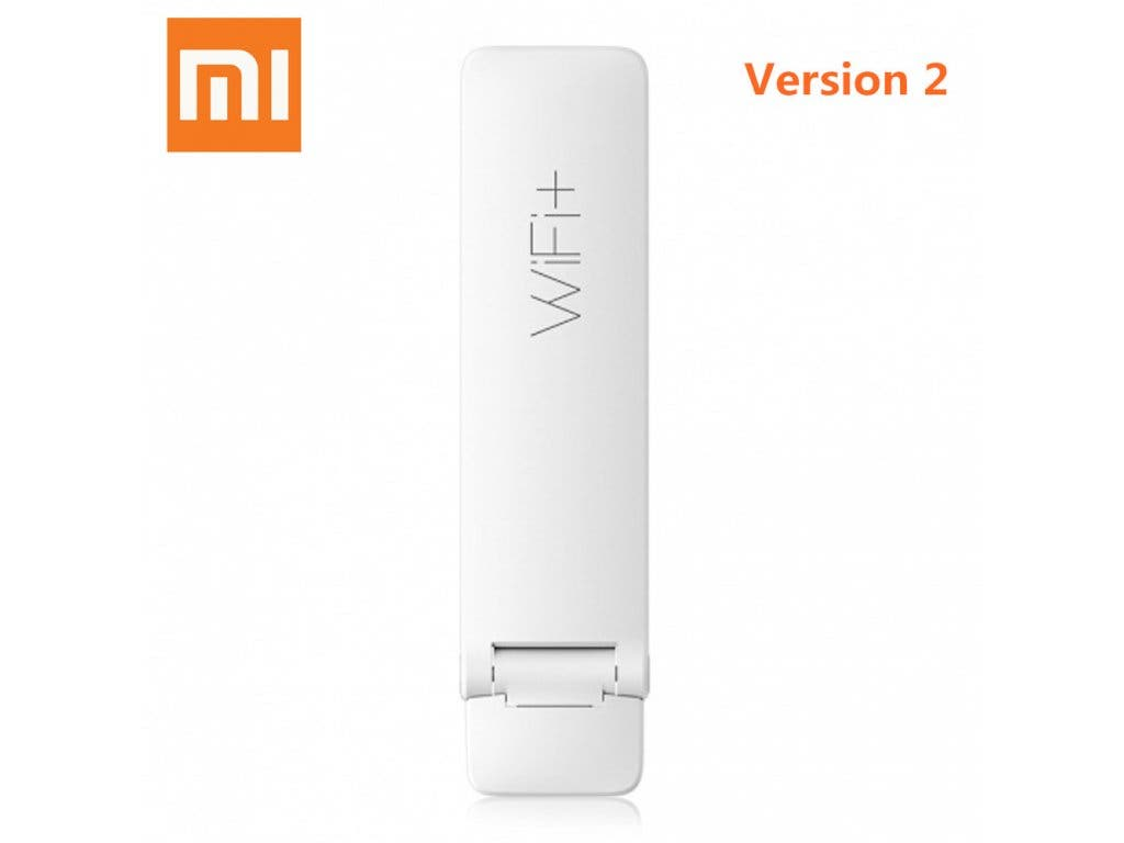 Xiaomi Mi Wi-Fi Amplifier 2