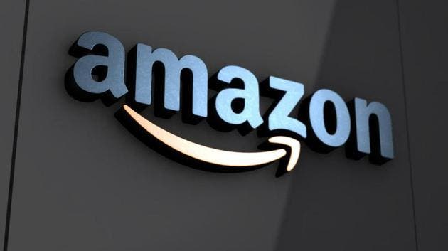 Amazon Inferentia graviton