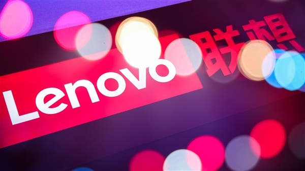why lenovo is not as good as Huawei