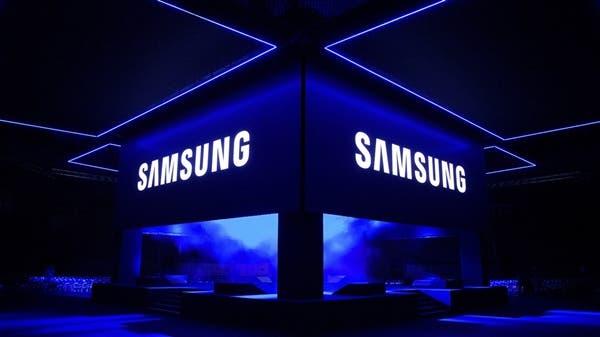 Samsung 4K OLED