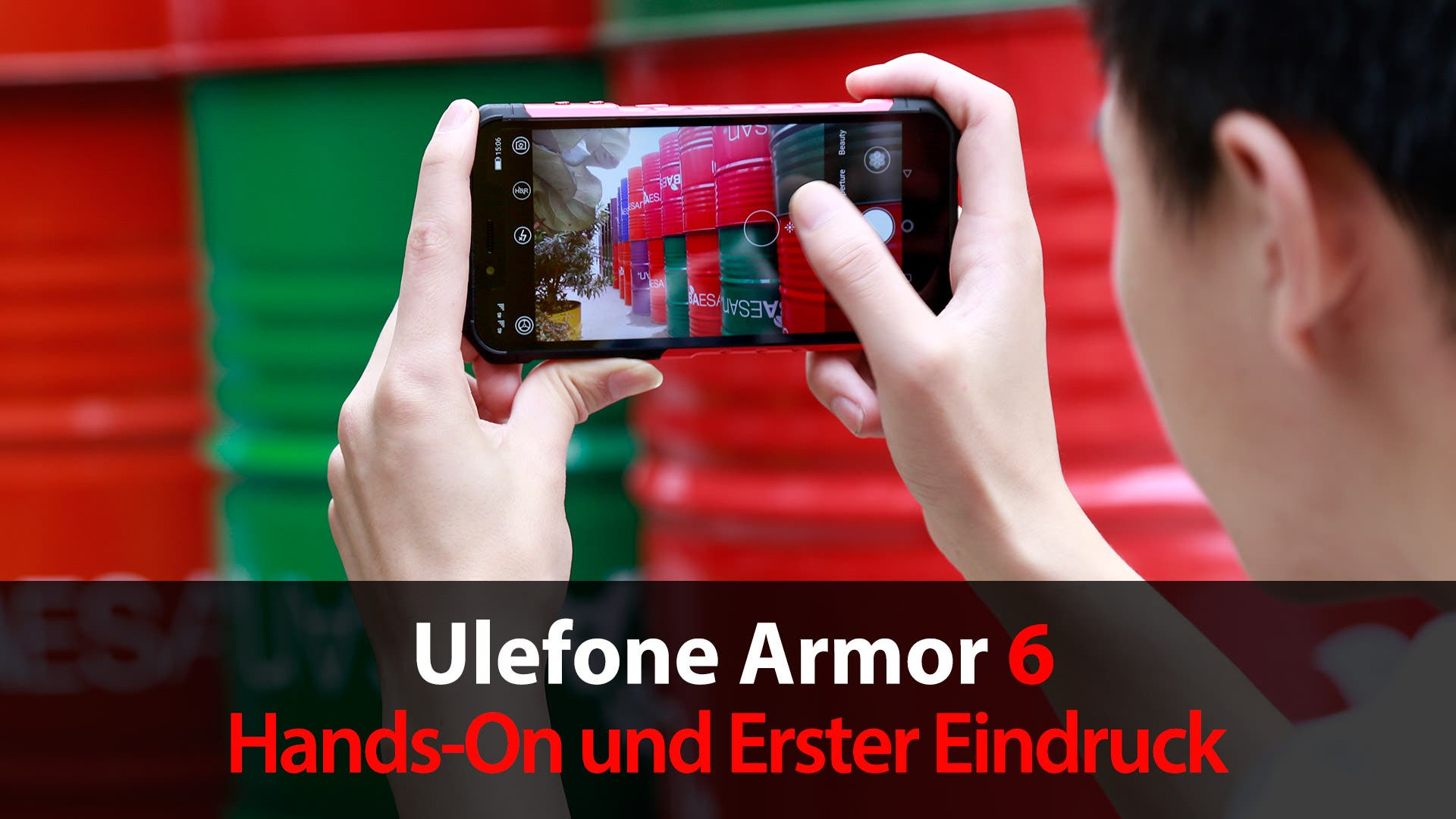 Armor 6