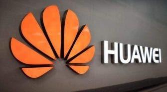 Huawei TV