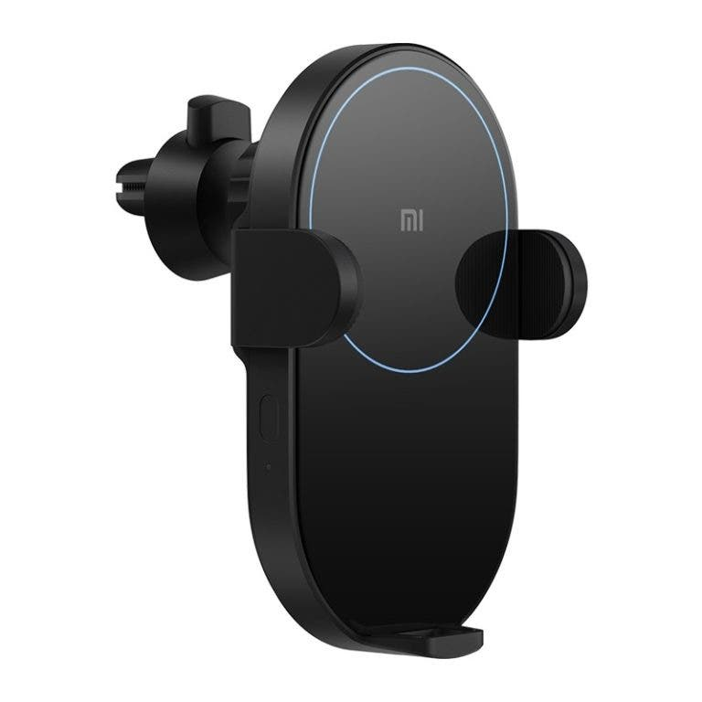 Xiaomi 20W Wireless car Charger