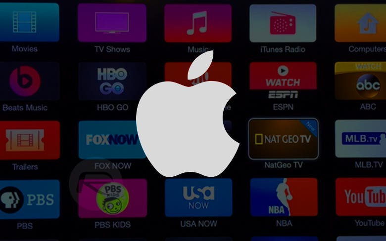 Gartner iPhone analysis