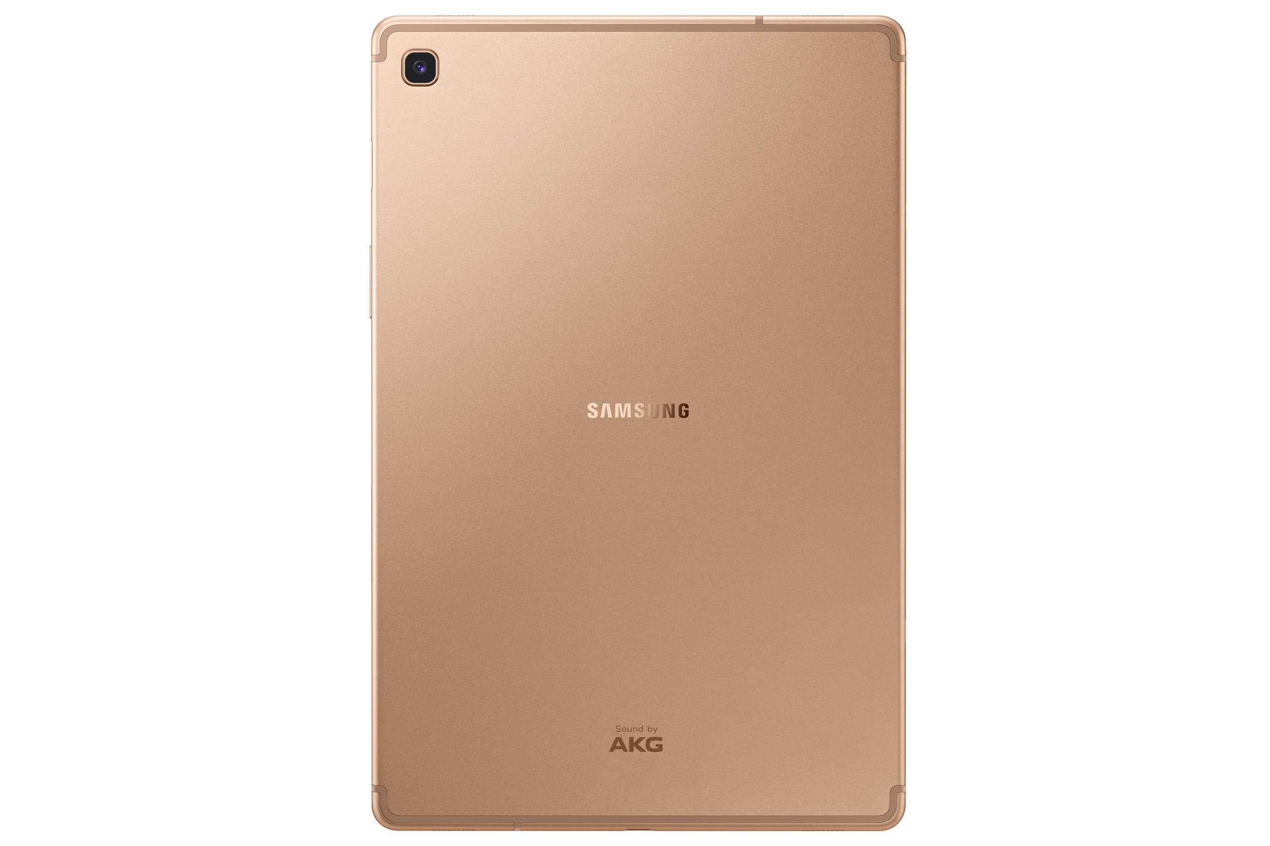 Galaxy Tab S5